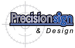 Precision Sign & Design