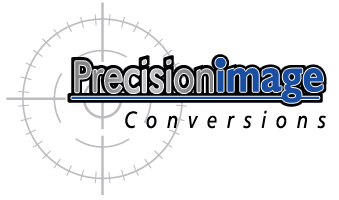 Precision Sign & Design