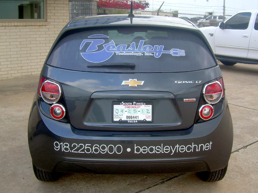 Vehicle Wraps Precision Sign Amp Design Page 17