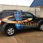 castlecom1