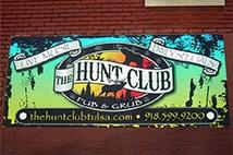 hunt-club