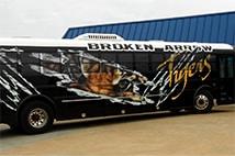 thumb-BA_buses