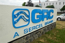 thumb-grc_monumentSign