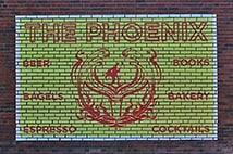 thumb-phoenix_wall