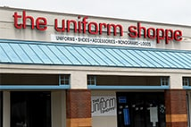 thumb-uniformShoppe_channelLetters