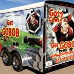 gobob1