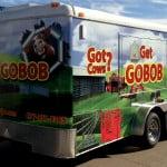 gobob2