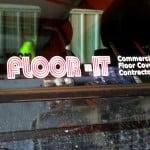 floorit2