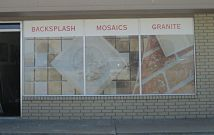 Window Graphics (2)_opt