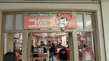 OSU Tulsa Store Front Sign_opt
