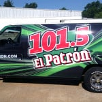 ElPatron1