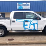 OK-Fit_TulsaFordF150VehicleWrap