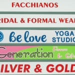 beLoveYoga_backlitPanels1