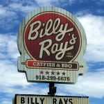 billyRays2