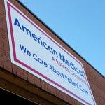 americanMedical2