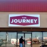 journeyBacklitPanel01