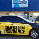 cheapestAutoInsurancePartialWrap1