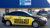 cheapestAutoInsurancePartialWrap1_opt