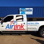 airlink_partialTruckWrap1