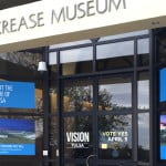 gilcrease_windowGraphics02