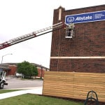 allstate_brokenArrow_install_01