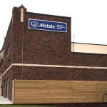 allstate_brokenArrow_install_02