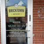 bricktownBrewryBrooksideTulsa-WindowGraphics1