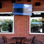 bricktownBrewryBrooksideTulsa-WindowGraphics2