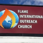 flameInternationalOutreach_signFaceReplacementPanels1