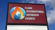 flameInternationalOutreach_signFaceReplacementPanels1_opt