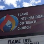flameInternationalOutreach_signFaceReplacementPanels2