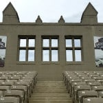TU-Stadium_JenksUnionBackyardBowl_BannerInstallation01
