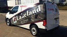 LakelandOfficeSupplyTulsaNissanNV200_PartialWrap01_opt