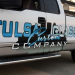 TulsaCustomGlass_F150_PartialWrap02