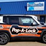 PopALock_Tulsa_JeepRenegadePartialWrap01