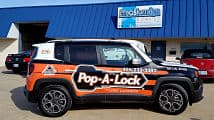 PopALock_Tulsa_JeepRenegadePartialWrap01_opt