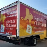 familyChildrenServicesDonationTruck01