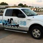 TulsaCustomGlass_F150_PartialWrap01