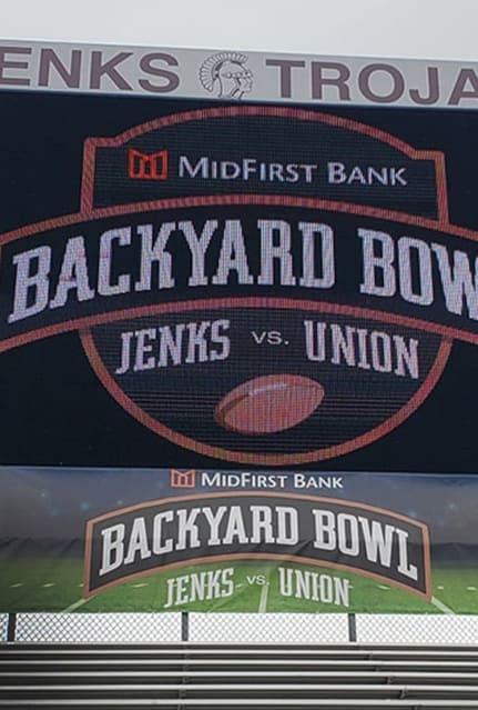 backyard-ball-banner