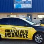 cheapestAutoInsurancePartialWrap1