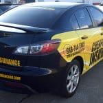 cheapestAutoInsurancePartialWrap2